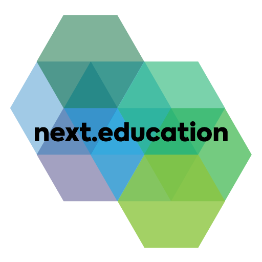 next.education